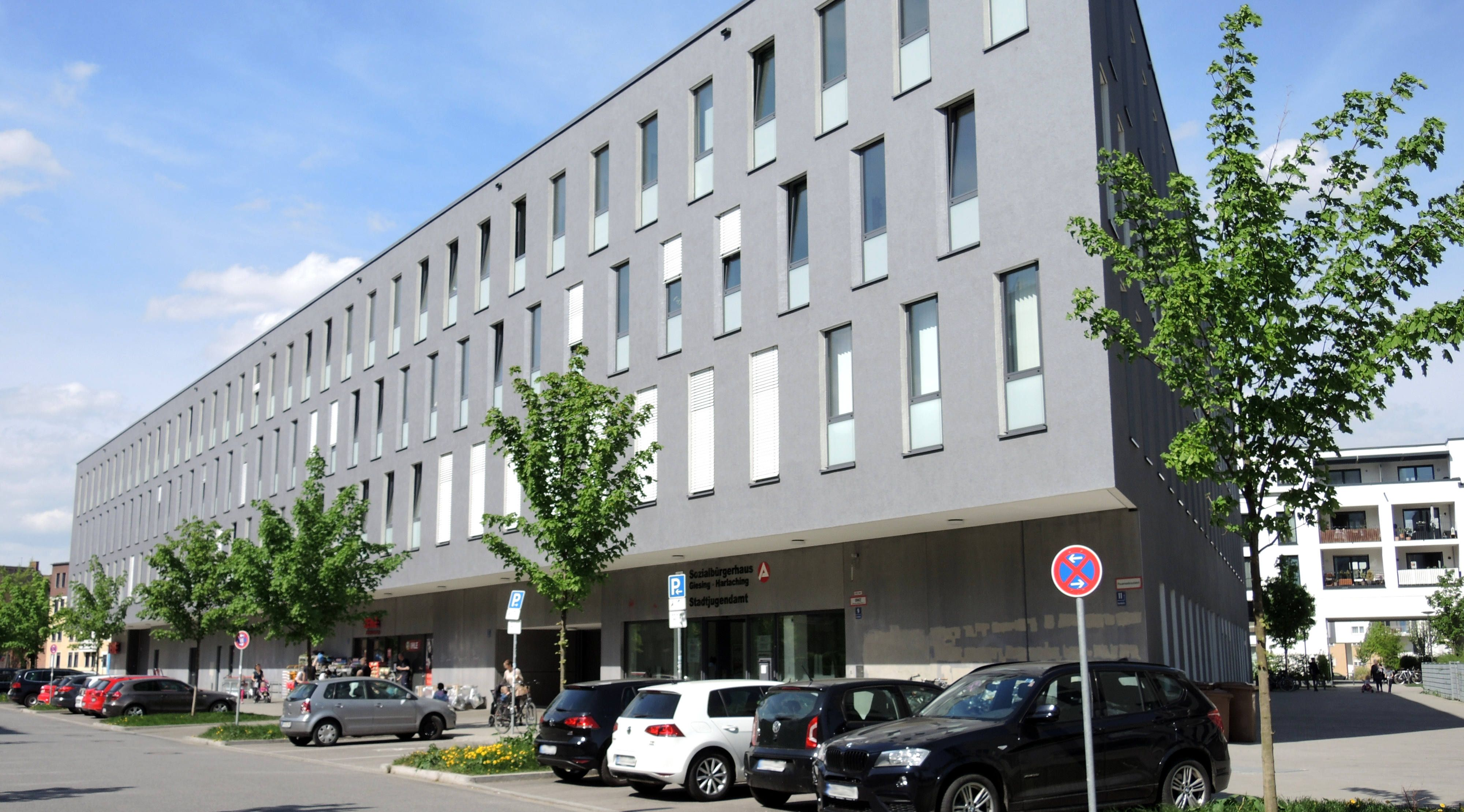 werinherstraße 87 münchen