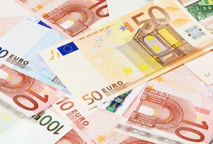 amt für wohnen und migration münchen antrag