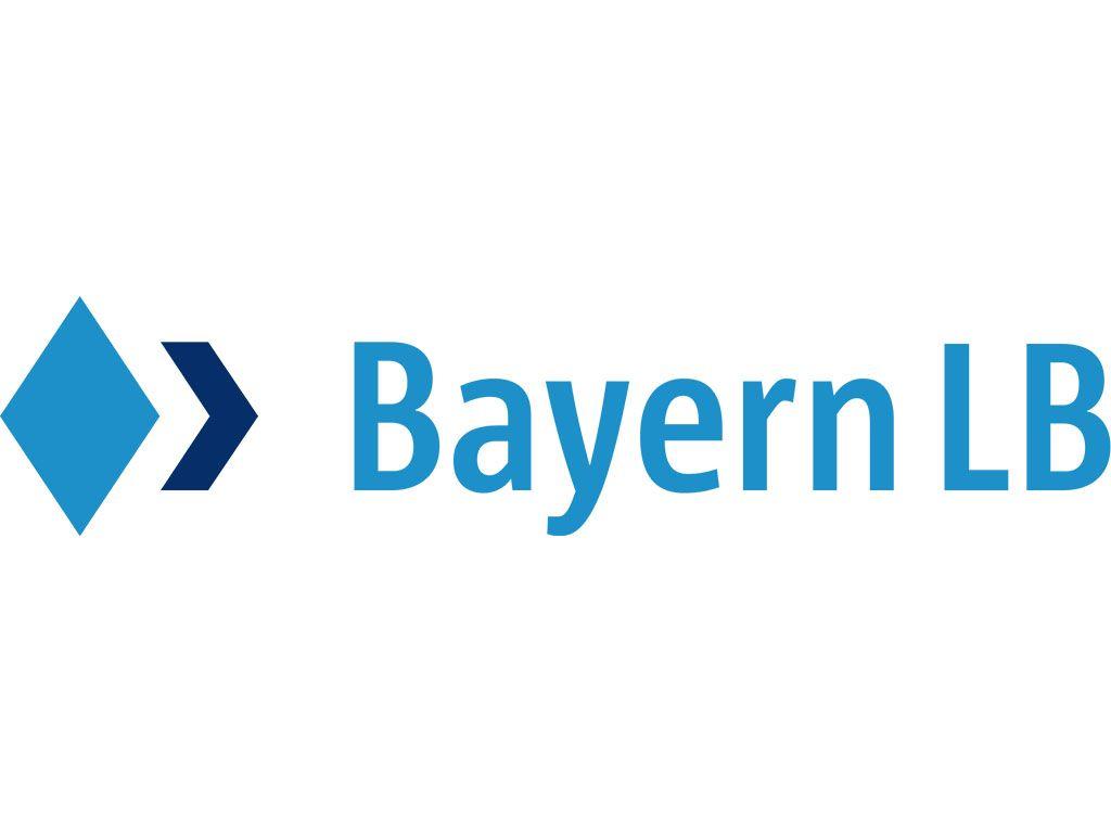 Банк - Bayerische Landesbank