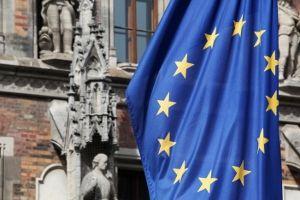 Unionsbürger und privilegierte Staaten
