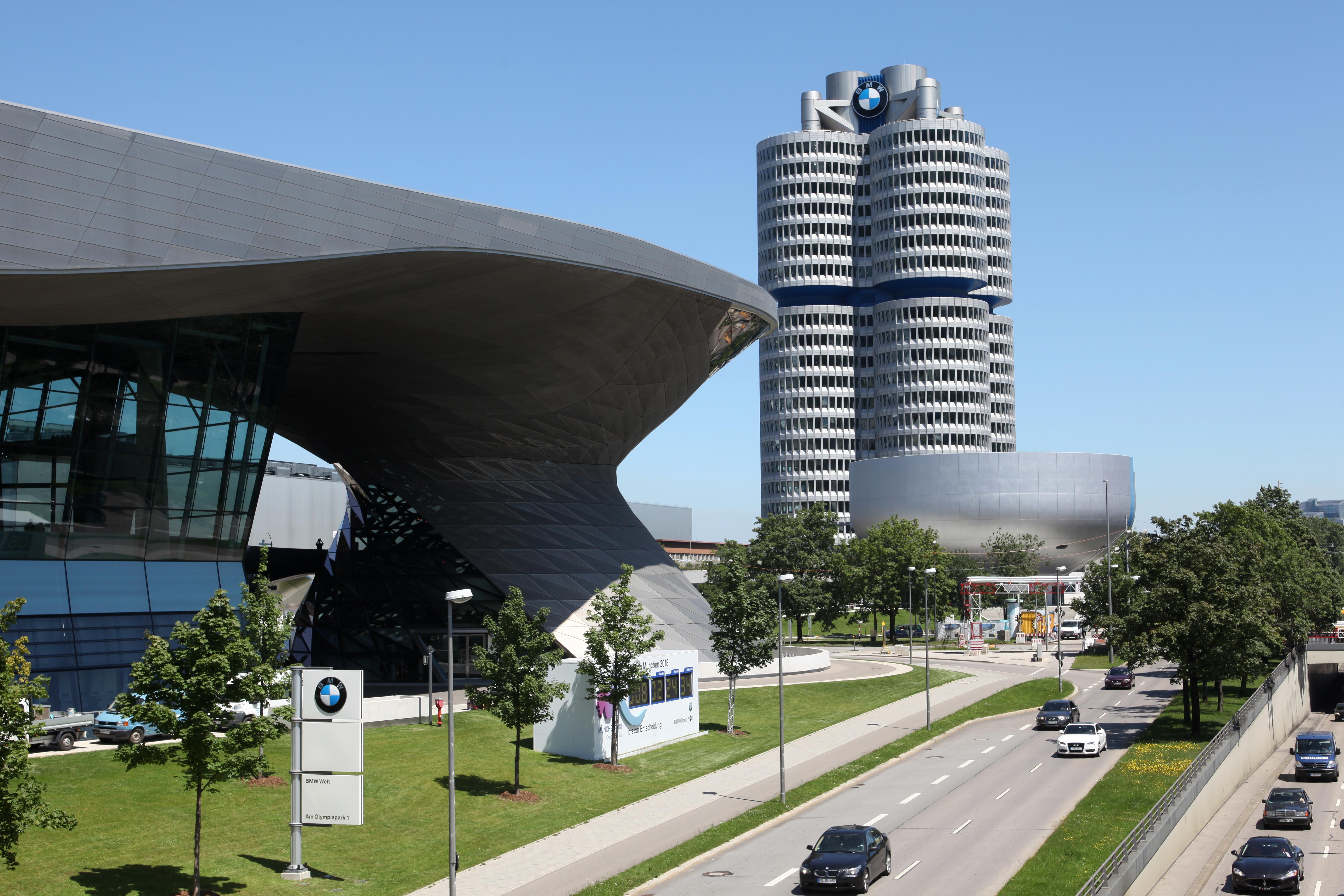 Top  Hotels Berlin